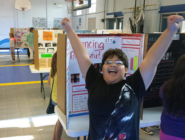 ScienceFair2015 1 web