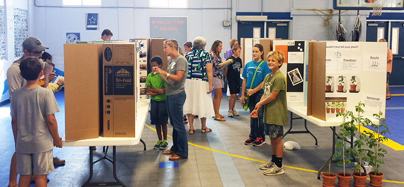ScienceFair2015 3 web
