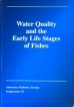 water quality cover 75