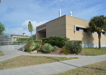 Center for Coastal Ocean Health and Sustainability